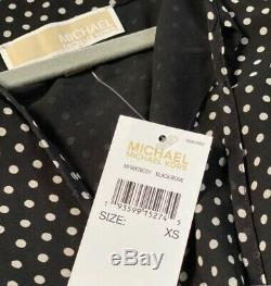 Brand new Michael Kors dress Size Small