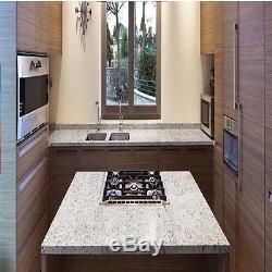 Cream Granite Worktop Quartz kitchen worktops, supply and