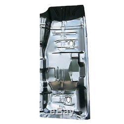 Goodmark RH Side Full Length Floor Pan 30 W x 72 L Fits Chevelle GMK403050064R