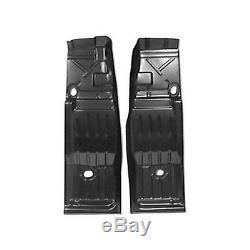 Goodmark RH Side Full Length Floor Pan 62 L x 20 W Fits Apollo GMK401250068R