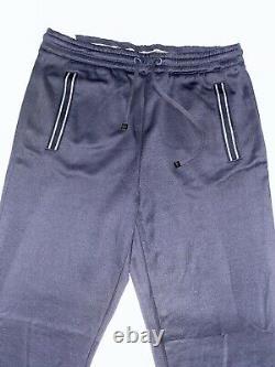 Hugo Boss Mens Jogging Bottoms Pants Size XL