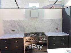 Marble Granite worktop & quartz kitchen Worktops, supply&fitting Full Length