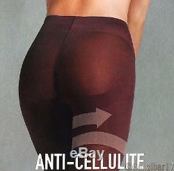 New Job Lot 100 Scala Shapewear Anti-Cellulite Tight XL 2x Profit Build Feedback