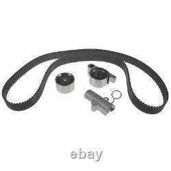 Timing Belt Kit Fits Toyota Alphard Camry Estima Highlander Blue Print ADT37334
